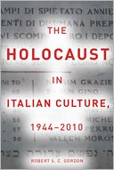 download The Holocaust in Italian Culture, 1944-2010 book