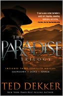 download The Paradise Trilogy book