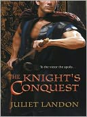 download The Knight's Conquest book