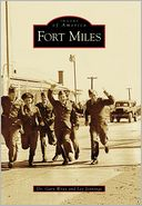 download <b>fort</b> miles, delaware (ımages of america series) book