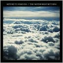 The Mothership Returns by Return to Forever: CD Cover