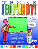 download Texas Jeopardy! : Answers and Questions about Our State! book
