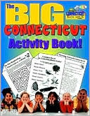 download Connecticut's Big Activity Book book