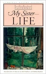 BARNES &amp; NOBLE | My Sister--Life by Boris Pasternak | Paperback