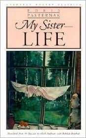 BARNES & NOBLE | My Sister--Life by Boris Pasternak | Paperback