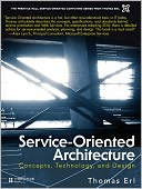 download Service-Oriented Architecture : Concepts, Technology, and Design book