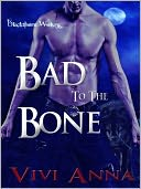 download Bad to the Bone book