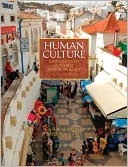download Human Culture book