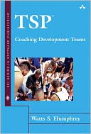 download TSP(SM)-Coaching Development Teams book