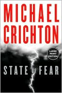 download State of Fear book