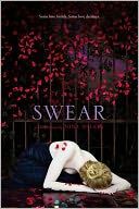 Swear by Nina Malkin: Book Cover