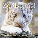 ZooBorns! by Andrew Bleiman: Book Cover