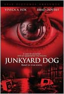 Junkyard Dog with Vivica A. Fox