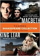 Shakespeare Classic Tragedies: Macbeth/King Lear