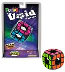 Rubik's The Void Puzzle by Winning Moves: Product Image