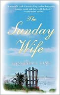 download The Sunday Wife book