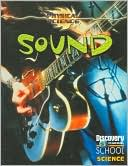 download Sound (Physical Science Series) book