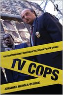 download TV Cops : The Contemporary American Television Police Drama book