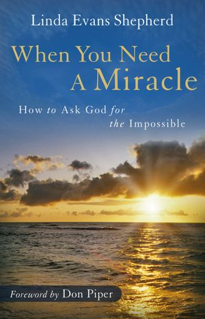 Need to write an essay on miracles!?