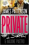 download Private : #1 Suspect book