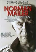Norman Mailer: The American with Norman Mailer