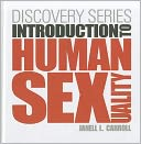 Discovery Series by Janell L. Carroll: Book Cover