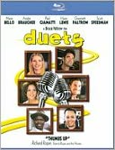 Duets with Maria Bello