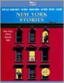 New York Stories with Nick Nolte