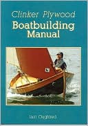 download clinker plywood boatbuilding manual book