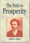 download The Path To Prosperity book