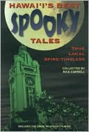 download Hawaii's Best Spooky Tales 1 : True Local Spine-Tinglers book