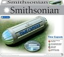 Smithsonian Time Capsule by NSI: Product Image