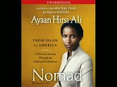 Biographies and Memoirs Audio/Nomad_BB_241d821f66351ecd30bfcd1f93fa314f00943ceb