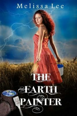 The Earth Painter