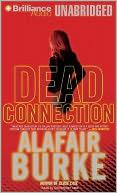 download Dead Connection (Ellie Hatcher Series #1) book