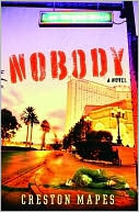 download Nobody book