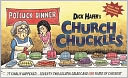 download Church Chuckles book