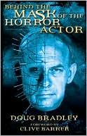 download Daniel Craig : The Biography of Britain's Best Actor book