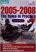 download Rules in Practice book