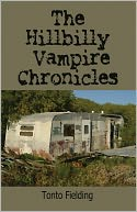 download The Hillbilly Vampire Chronicle - 2nd Edition book