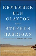 download Remember Ben Clayton : A novel book