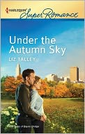 download Under the Autumn Sky (Harlequin Super Romance Series #1788) book