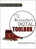 download The Researcher's Digital Toolbox book