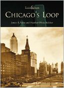download Chicago's Loop, Illinois (Then and Now Series) book