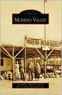 download Moreno Valley, California (Images of America Series) book