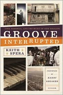 download Groove Interrupted : Loss, Renewal, and the Music of New Orleans book