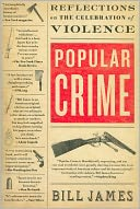 download Popular Crime : Reflections on the Celebration of Violence book