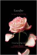 Everafter by Elizabeth Chandler: Book Cover
