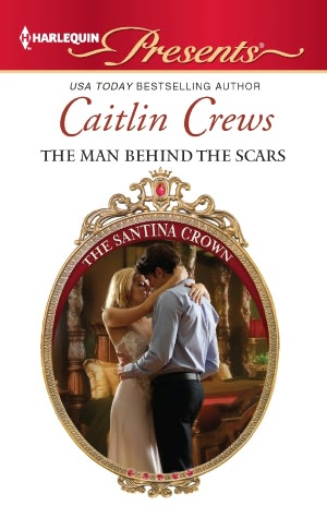Download ebook for kindle pc The Man Behind the Scars