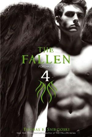 Forsaken (Fallen Series #4)